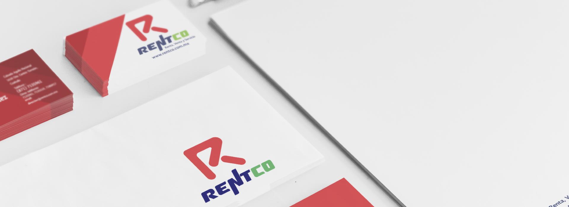 rentco2